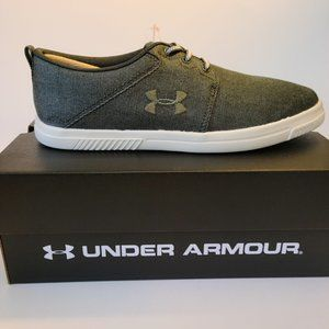 NEW Under Armour Men's Street Encounter IV Size 7